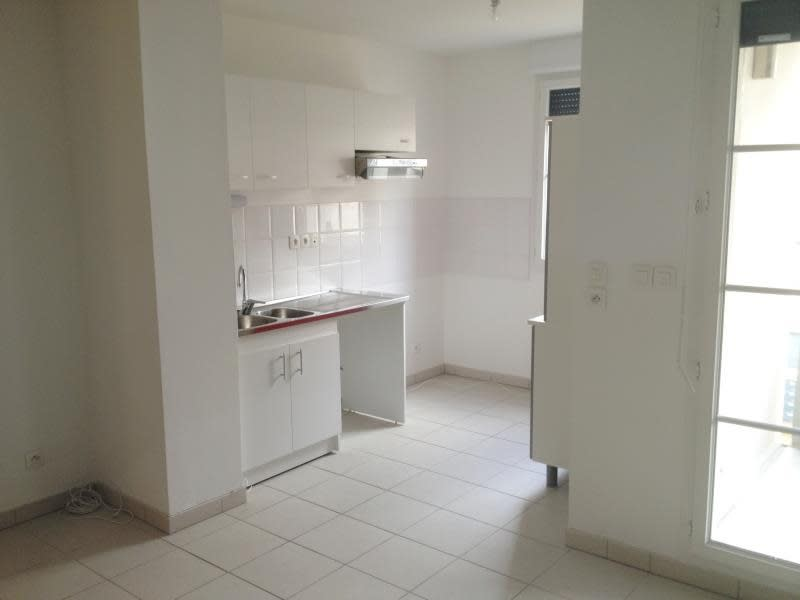 Sale apartment Toulouse 164 900€ - Picture 2