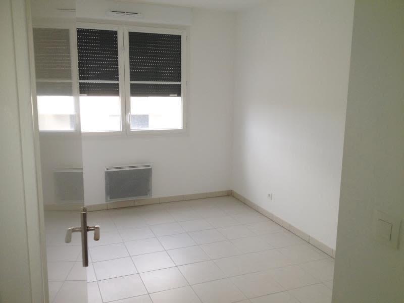 Venta  apartamento Toulouse 164900€ - Fotografía 3