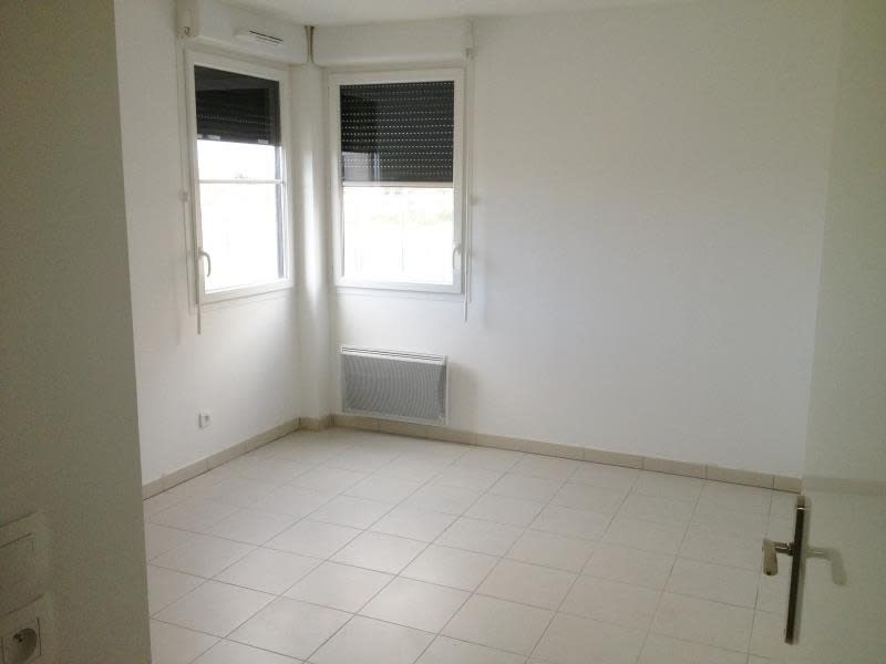 Sale apartment Toulouse 164 900€ - Picture 4