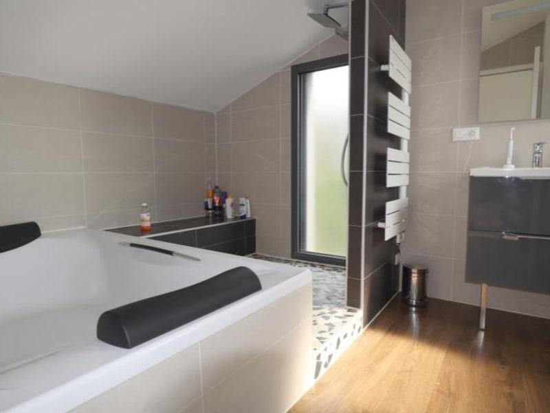 Vente maison / villa Plougastel daoulas 670000€ - Photo 5