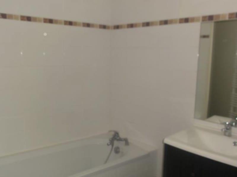 Rental apartment Roanne 387€ CC - Picture 3