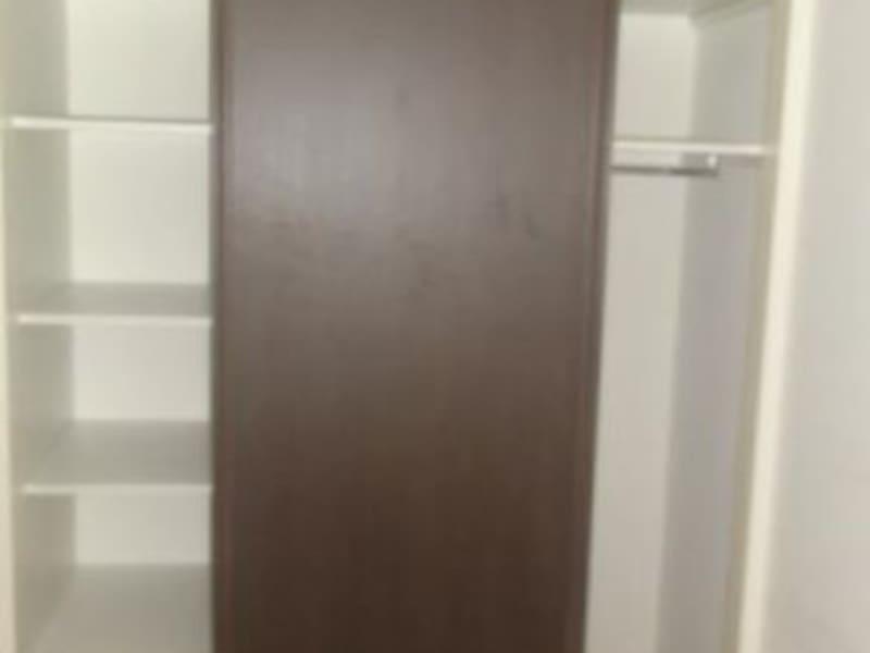 Rental apartment Roanne 387€ CC - Picture 9