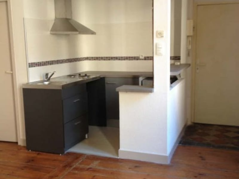Location appartement Albi 420€ CC - Photo 2