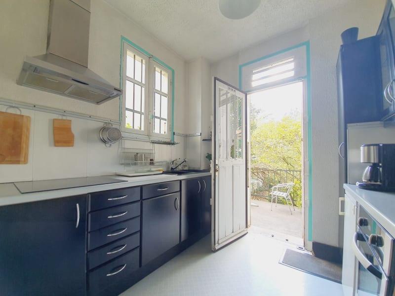 Vente maison / villa Les pavillons-sous-bois 390000€ - Photo 6