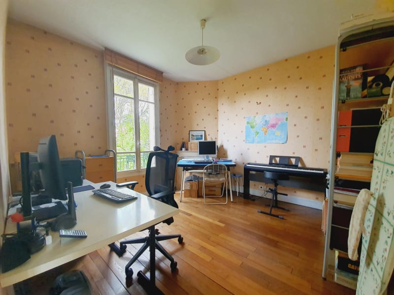 Vente maison / villa Les pavillons-sous-bois 390000€ - Photo 8