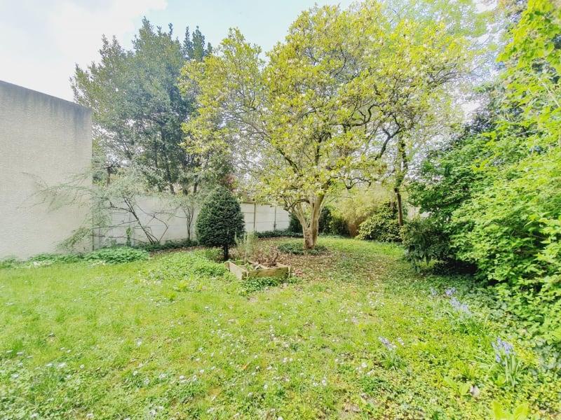 Vente maison / villa Les pavillons-sous-bois 390000€ - Photo 13