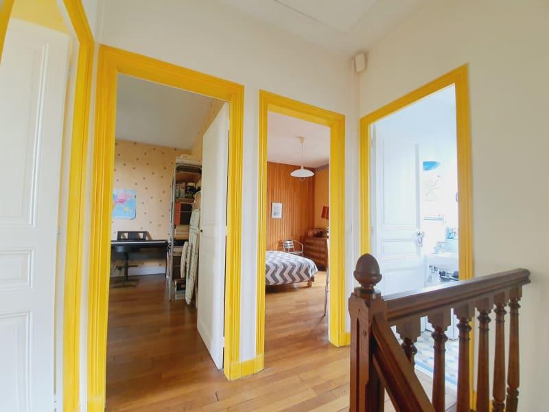 Vente maison / villa Les pavillons-sous-bois 390000€ - Photo 7
