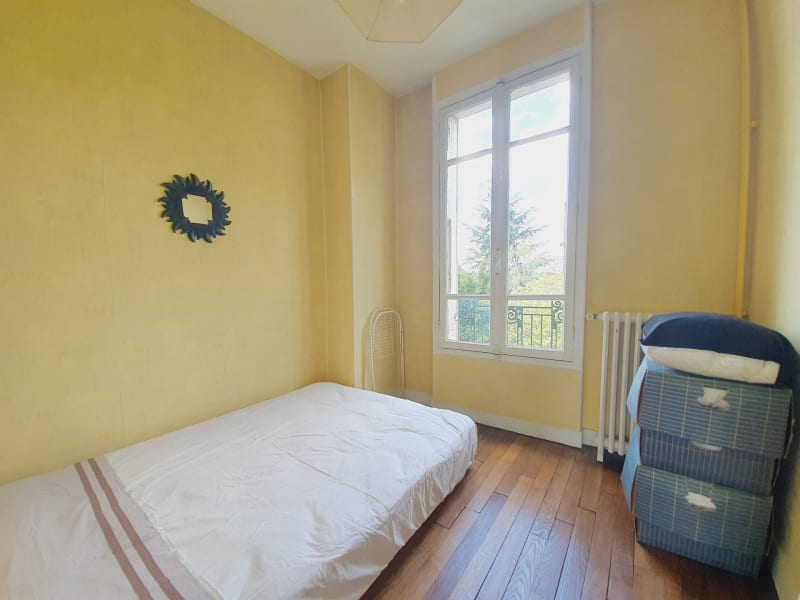 Vente maison / villa Les pavillons-sous-bois 390000€ - Photo 10
