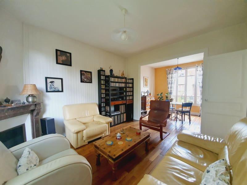 Vente maison / villa Les pavillons-sous-bois 390000€ - Photo 5