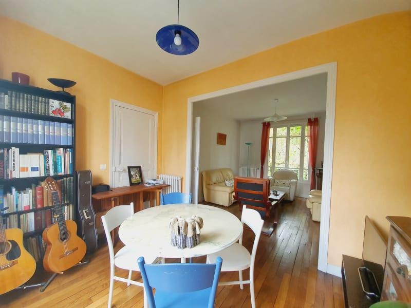 Vente maison / villa Les pavillons-sous-bois 390000€ - Photo 4