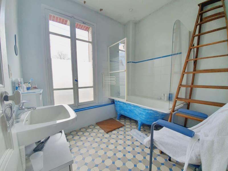 Vente maison / villa Les pavillons-sous-bois 390000€ - Photo 11