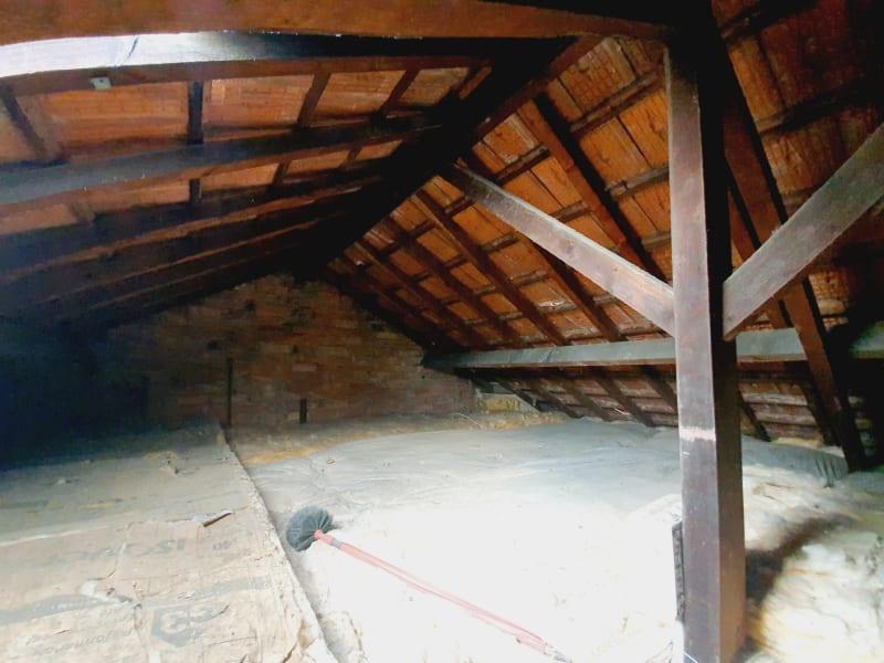 Vente maison / villa Les pavillons-sous-bois 390000€ - Photo 12