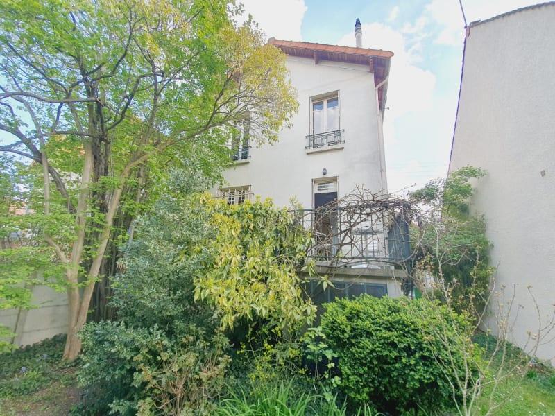 Vente maison / villa Les pavillons-sous-bois 390000€ - Photo 14