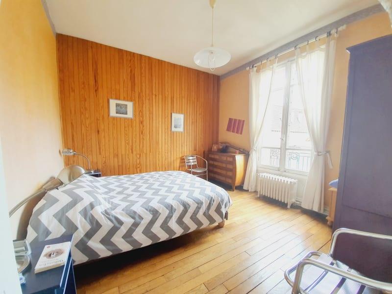 Vente maison / villa Les pavillons-sous-bois 390000€ - Photo 9