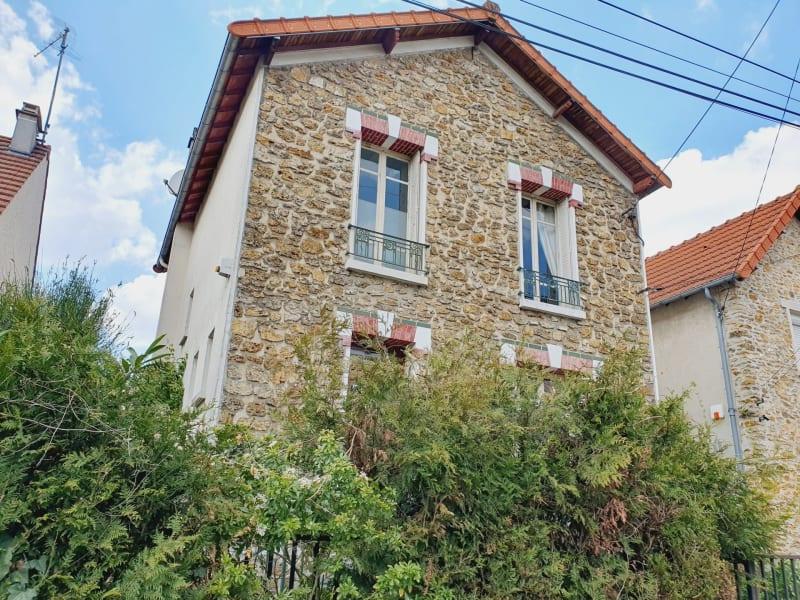 Vente maison / villa Les pavillons-sous-bois 390000€ - Photo 1