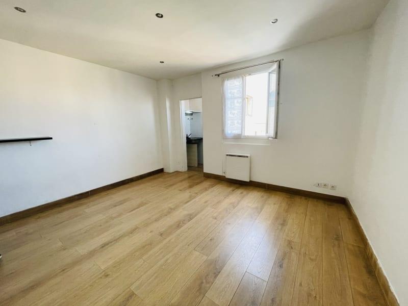 Sale apartment Villemomble 110000€ - Picture 1