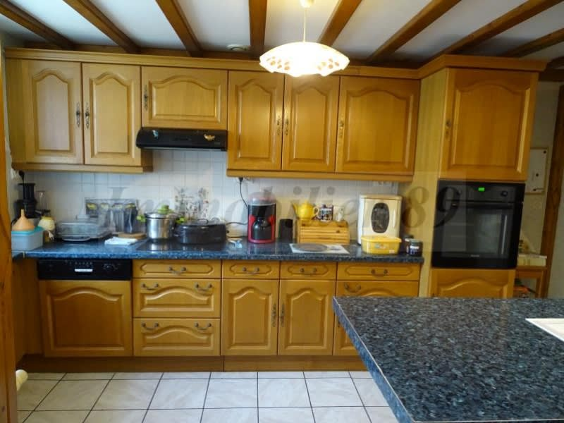 Sale house / villa Chatillon sur seine 92000€ - Picture 1