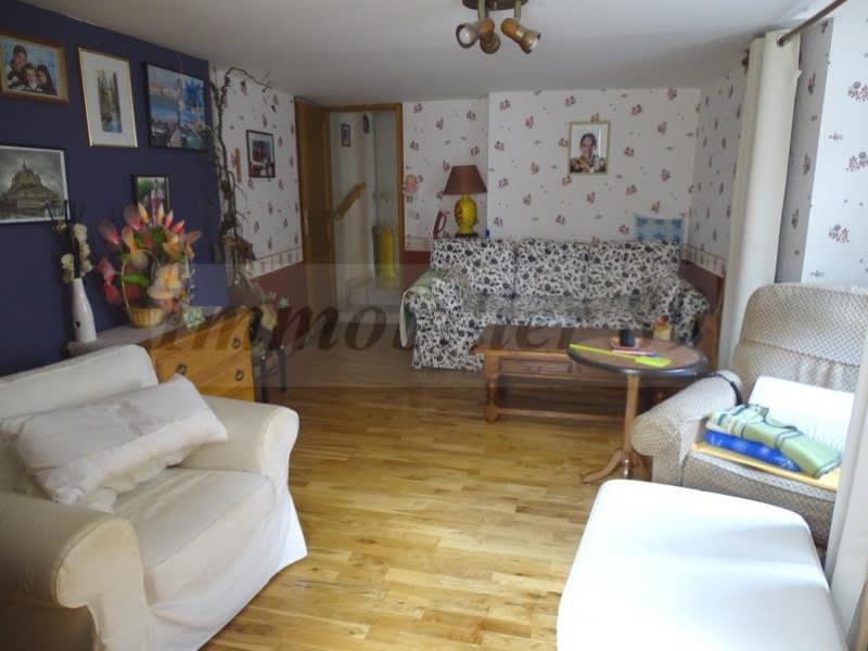 Sale house / villa Chatillon sur seine 92000€ - Picture 6
