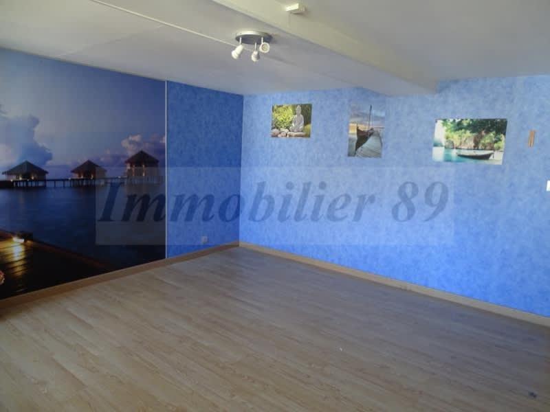 Sale house / villa Chatillon sur seine 92000€ - Picture 7