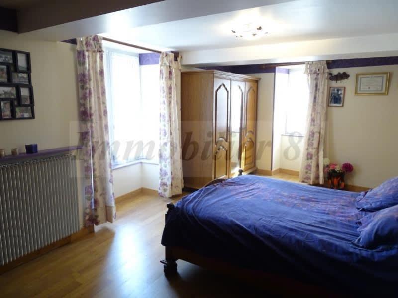 Sale house / villa Chatillon sur seine 92000€ - Picture 8