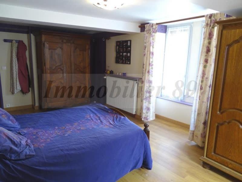 Sale house / villa Chatillon sur seine 92000€ - Picture 9
