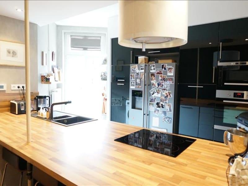 Sale apartment Strasbourg 392000€ - Picture 3