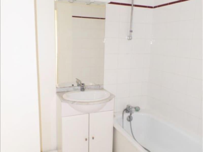 Alquiler  apartamento St denis 990€ CC - Fotografía 5