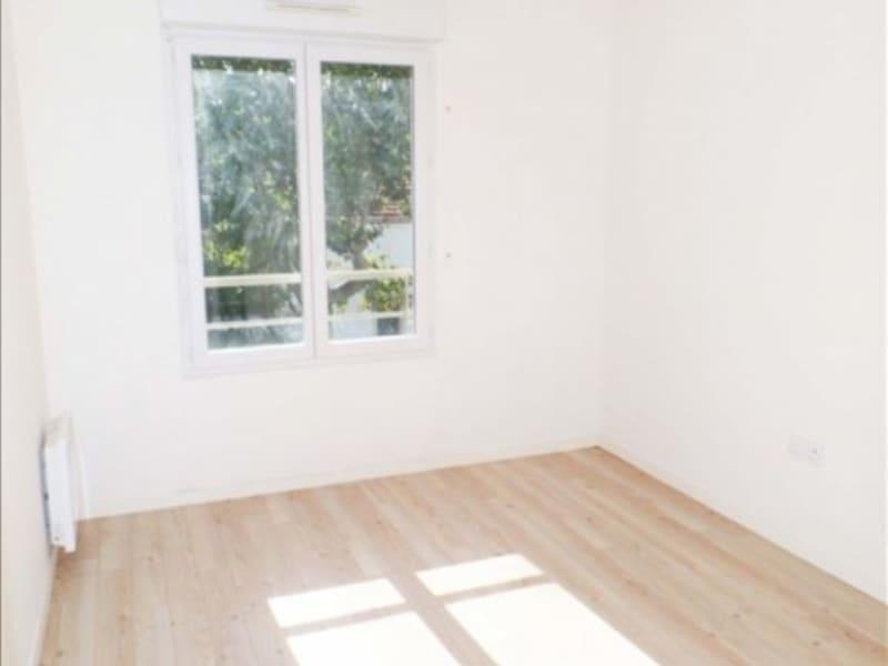 Alquiler  apartamento St denis 990€ CC - Fotografía 6