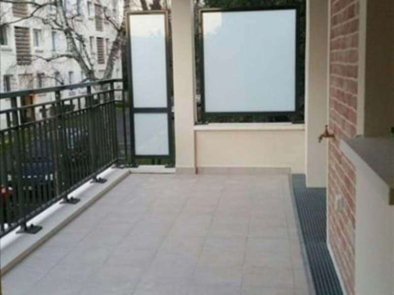 Rental apartment Croissy sur seine 1050€ CC - Picture 3