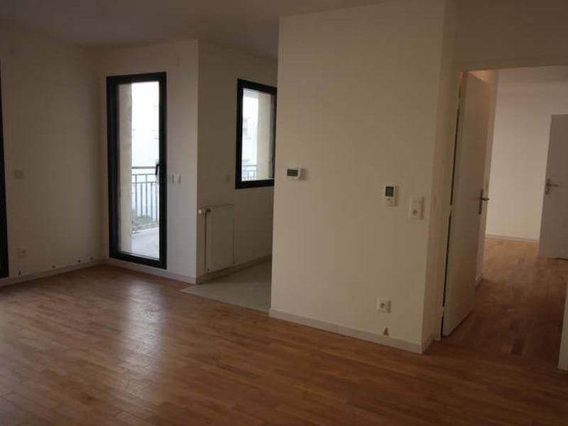 Rental apartment Croissy sur seine 1050€ CC - Picture 4