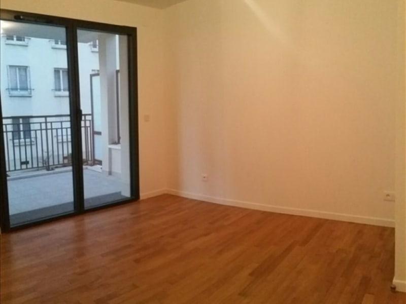 Rental apartment Croissy sur seine 1050€ CC - Picture 5