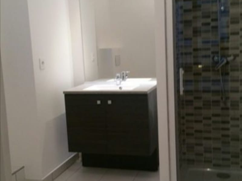 Rental apartment Croissy sur seine 1050€ CC - Picture 7