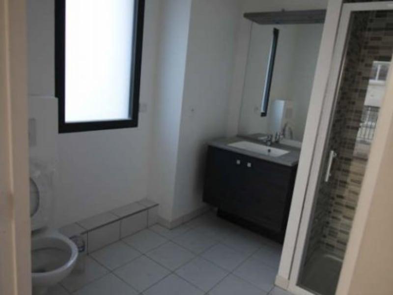 Rental apartment Croissy sur seine 1050€ CC - Picture 11