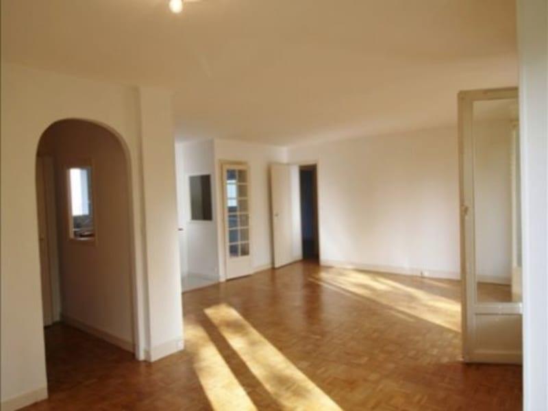 Rental apartment Chatou 1672€ CC - Picture 3