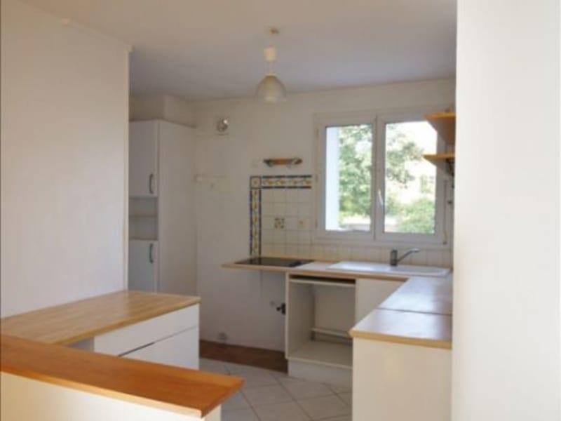 Rental apartment Chatou 1672€ CC - Picture 5