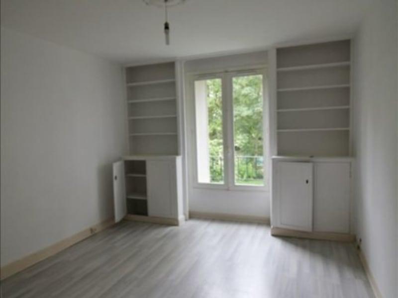 Rental apartment Chatou 1672€ CC - Picture 7