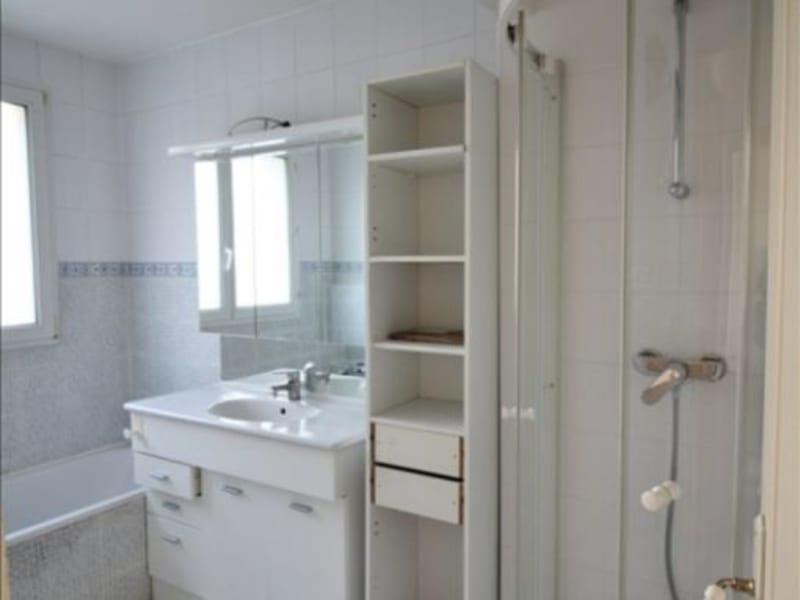 Rental apartment Chatou 1672€ CC - Picture 9