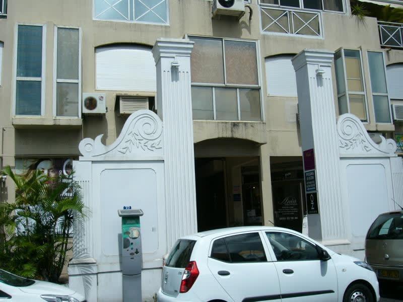 Location appartement St denis 568€ CC - Photo 1
