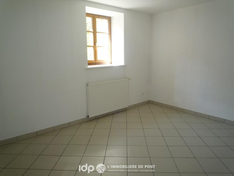 Location appartement Cremieu 720€ CC - Photo 6