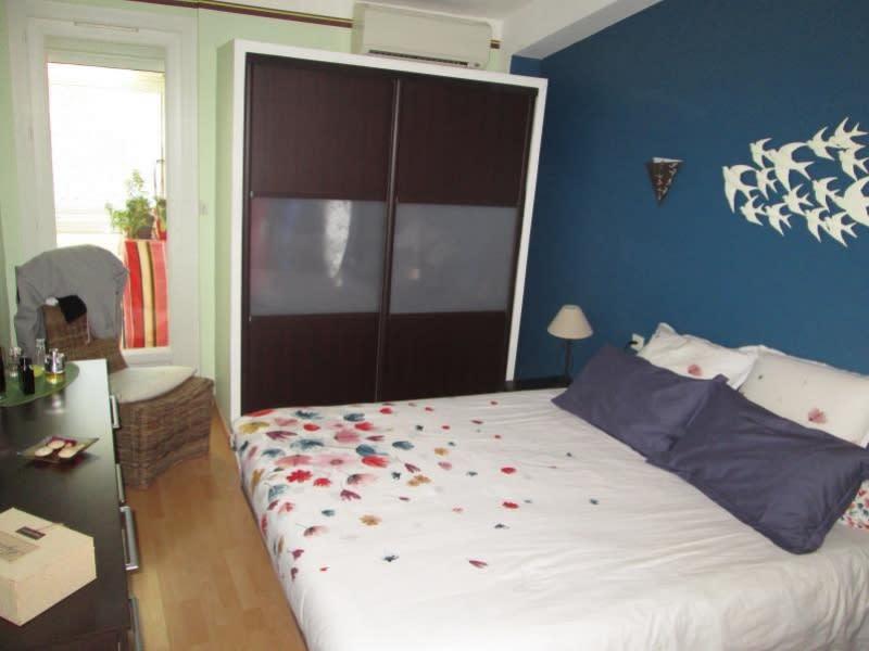 Vente de prestige appartement Sete 283000€ - Photo 5