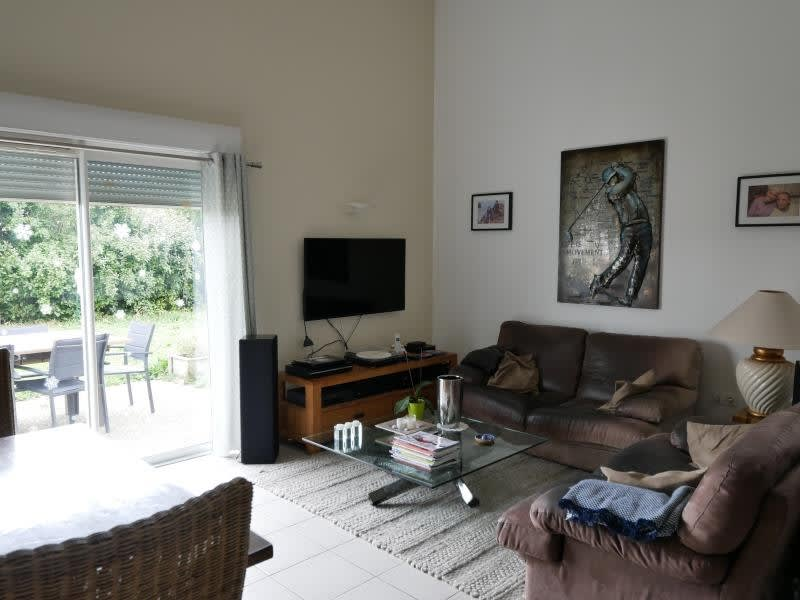 Vente maison / villa Marsilly 272500€ - Photo 2