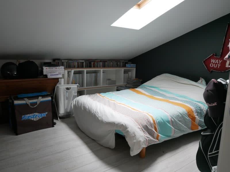Vente maison / villa Marsilly 272500€ - Photo 6