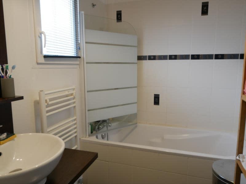 Vente maison / villa Marsilly 272500€ - Photo 8