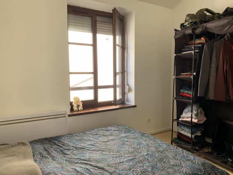 Location appartement Vienne 363€ CC - Photo 2
