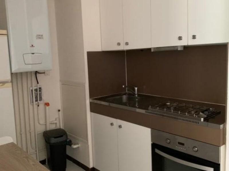 Rental apartment Pont eveque 480€ CC - Picture 3