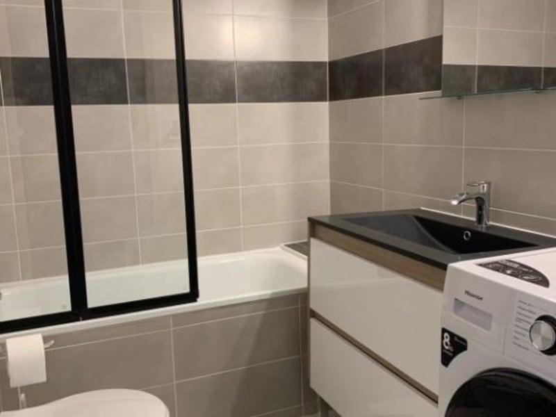 Rental apartment Pont eveque 480€ CC - Picture 4