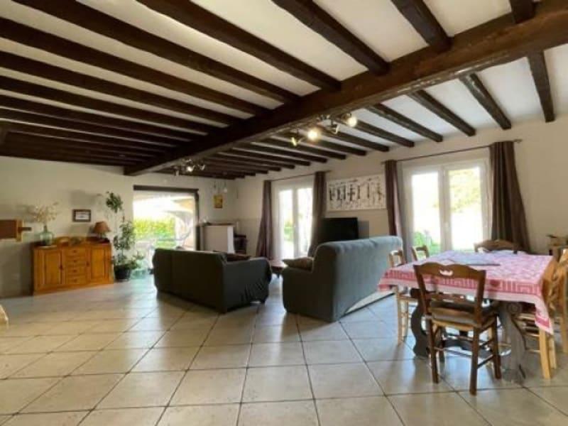Verkauf haus Charantonnay 499000€ - Fotografie 7