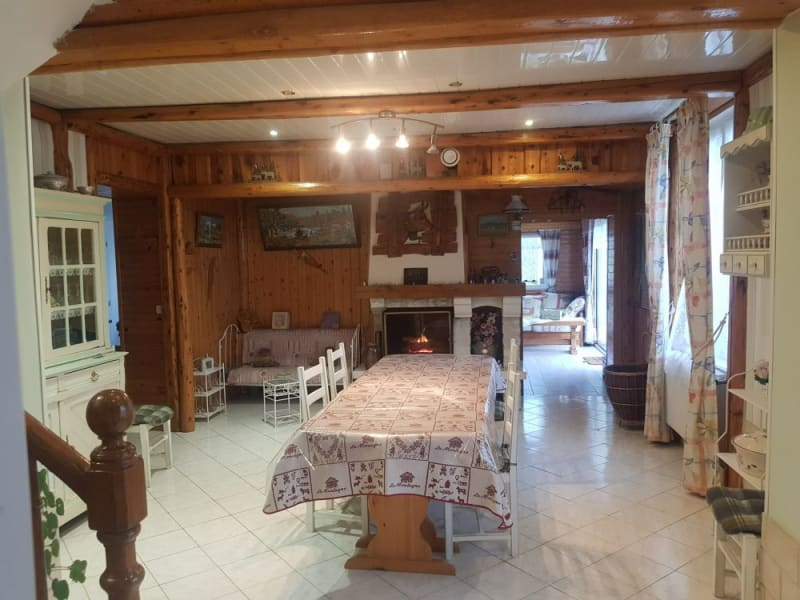 Sale house / villa Lisieux 750 000€ - Picture 4