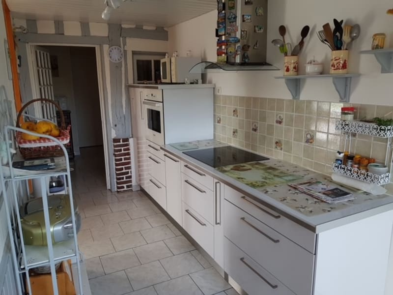 Sale house / villa Lisieux 750 000€ - Picture 5