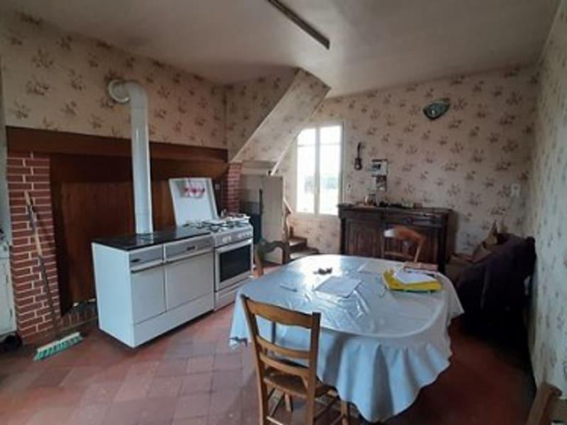 Sale house / villa Aumale 168000€ - Picture 2